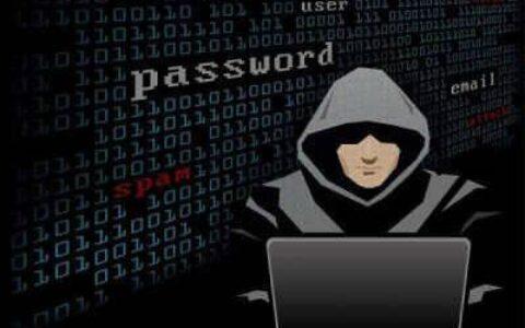 加密货币投资者终极安全指南