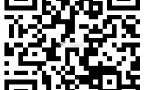 wx扫码 移动用户辨认劳动工具,得随机流量(一般是200