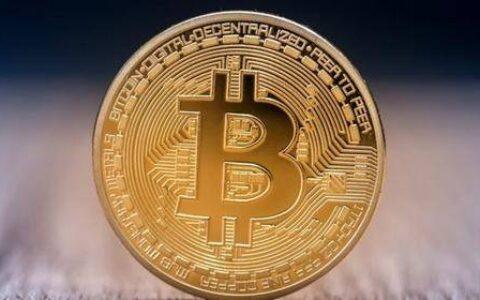 韩国网游巨头Nexon总裁:我们为什么购买比特币?