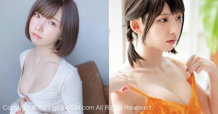 日本百万 Coser 再出写真!短发造型散发青春活力