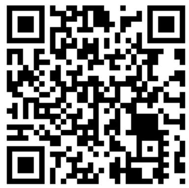Korbit3000:免费挖韩国交易所平台币,总发放200万个KBT币免费挖矿!
