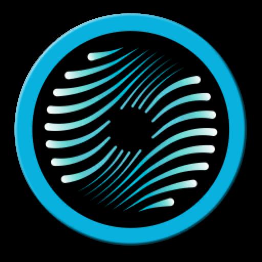 iZotope Ozone Advanced 8.02a 破解版 – 臭氧8母带制作工具