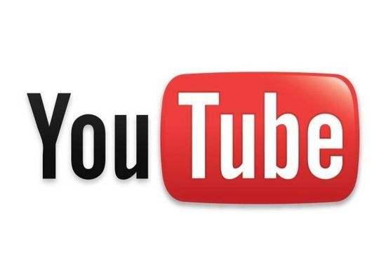 youtube赚钱方法,油管赚钱门槛和案例分享