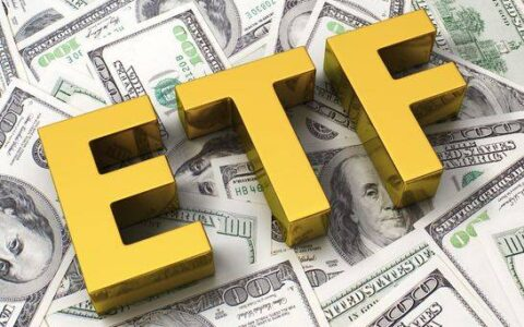 一文了解比特币 ETF
