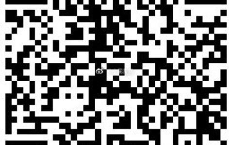 招商银行APP扫码 参与指定话题PK 抽奖影票抵扣券