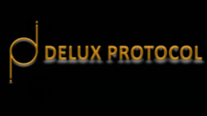 Deluxe,电报空投送800枚DLP,每次推荐送100枚