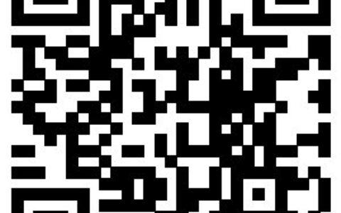 【京东】18点【前2000件】新乐敦 复方门冬维甘滴眼液