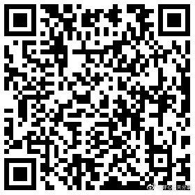 【限厦门移动】反馈微信扫完成问卷有10话费