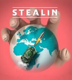 微软商店限时免费领取:《Stealin》
