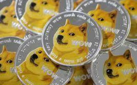 狗狗币创始人之一誓言不再涉足币圈:加密货币正被富人联盟控制