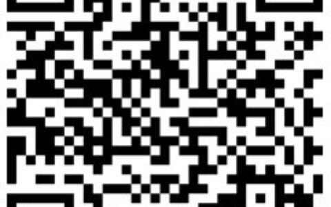 微信扫凡科玩游戏有机会领红包