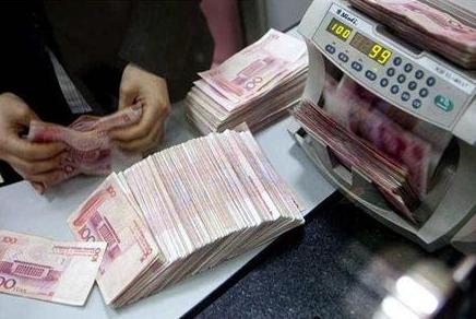 银行员工透露:只要银行存款足够,每月从银行拿走3000元利息不难