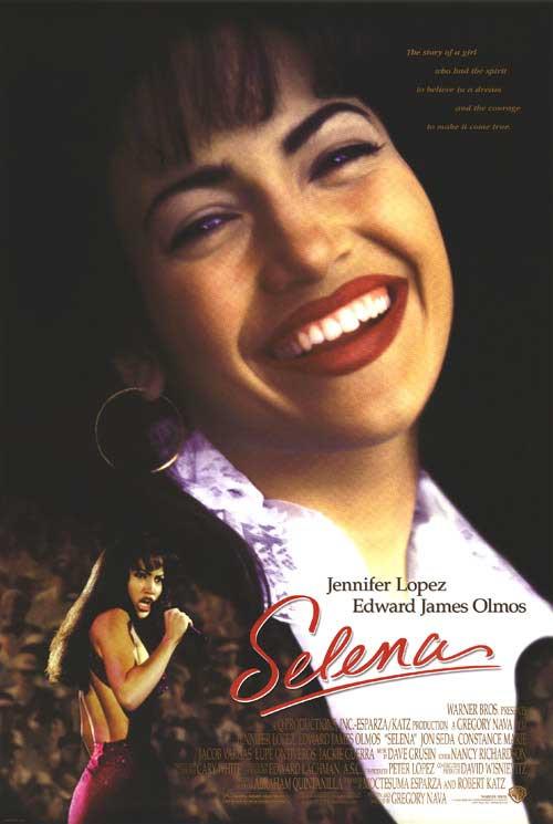 悠悠MP4_MP4电影下载_哭泣的玫瑰/歌坛巨星莎莲娜 Selena.1997.EXTENDED.720p.BluRay.x264-AMIABLE 5.86GB