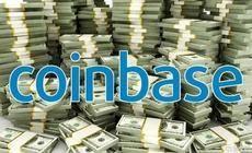 Coinbase第一季度营收增至三倍,计划增加类银行功能并上线狗狗币