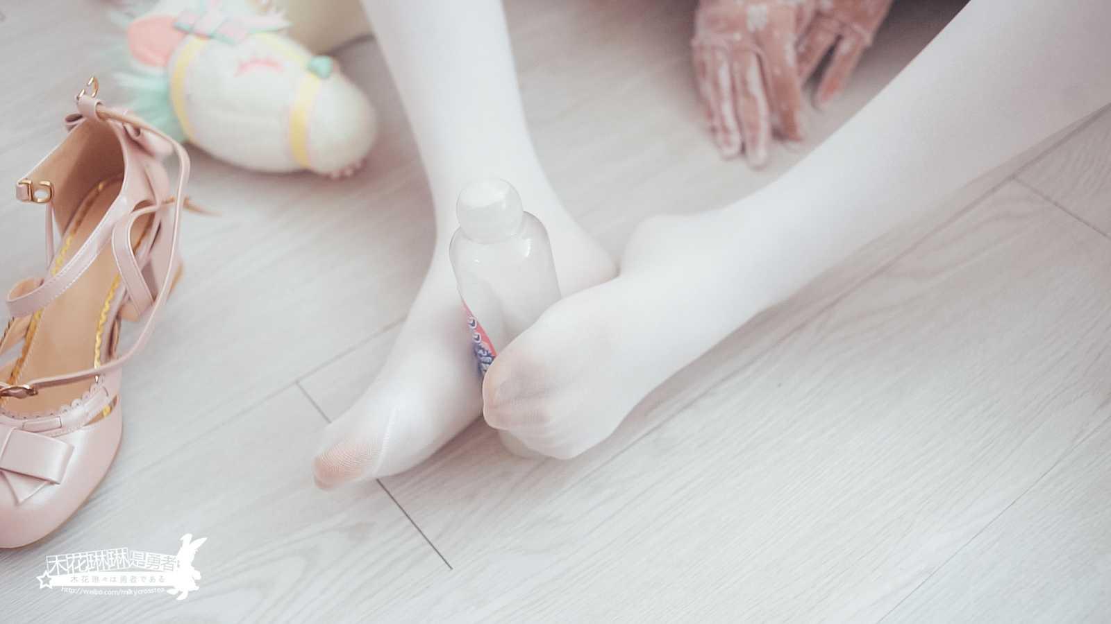 ⭐微博红人⭐木花琳琳是勇者@coser图片-勇者系列06[26P/3V/378MB]