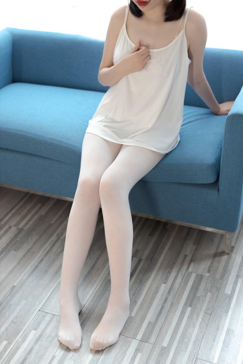 ⭐少女秩序⭐美丝写真-VOL.017[54P/652MB]插图
