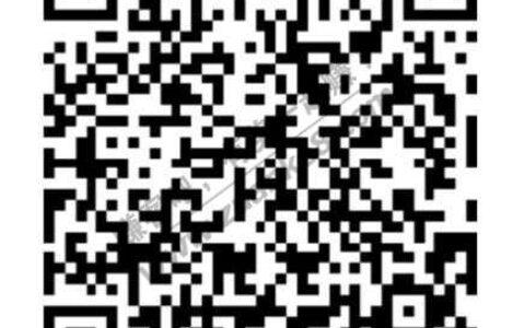 微信1.5元,秒到,手慢无
