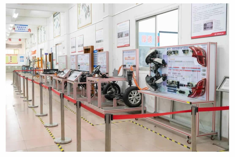 专业介绍 _ 新能源汽车检测与维修(高中起点三年制)-1_r7_c1.jpg