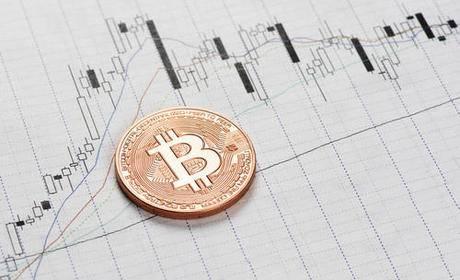 首发 | 10个算法稳定币项目通览