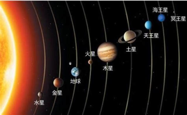人类为何如此执着探索火星?