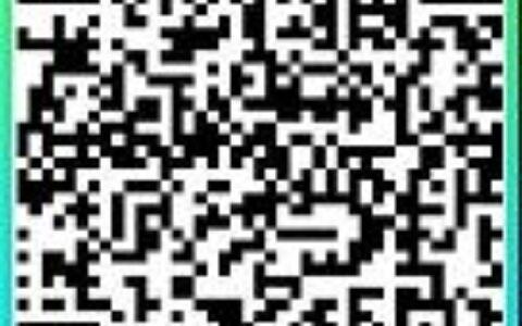 友趣APP:免费扫脸实名送矿机一台,总产10币,1币22元,邀请一人送0.5,交易无限制,团队化推广
