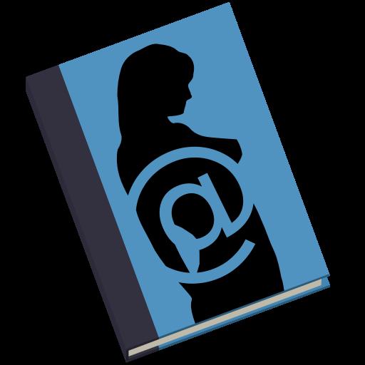 Private Contact 3.5.2 破解版 – 通讯录加密工具