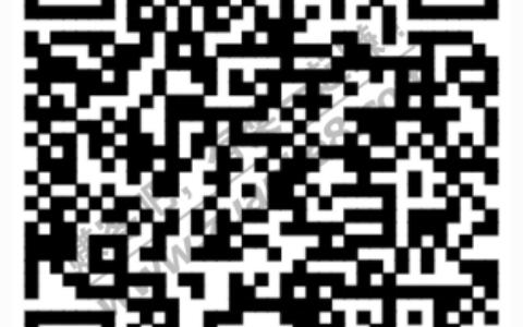 全网最全!火车优惠,火车票优惠券,高铁优惠券,同程30券,同程20券,飞猪66元券....