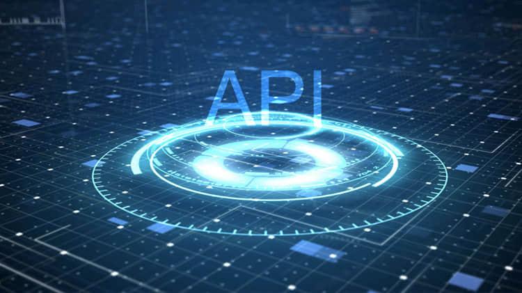 盘点有意思的API