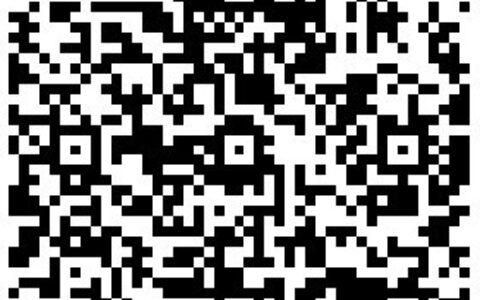 【京东】微信扫试试有机会领1.5红包