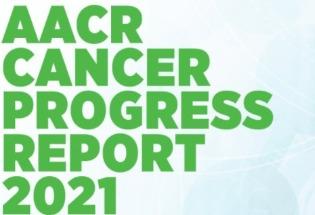减少320万例癌症死亡,美国癌症研究协会发布2021年抗癌进展报告