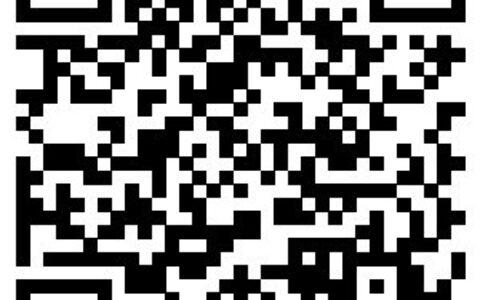 【国家电网】# 领随机1-20电费券,按照提示下载国家电