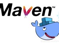 Maven是什么?它的作用有哪些?