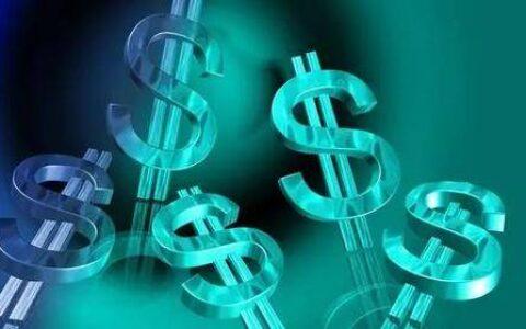 漏洞还是项目方出货?BSC最大借贷平台Venus被撸近亿美元