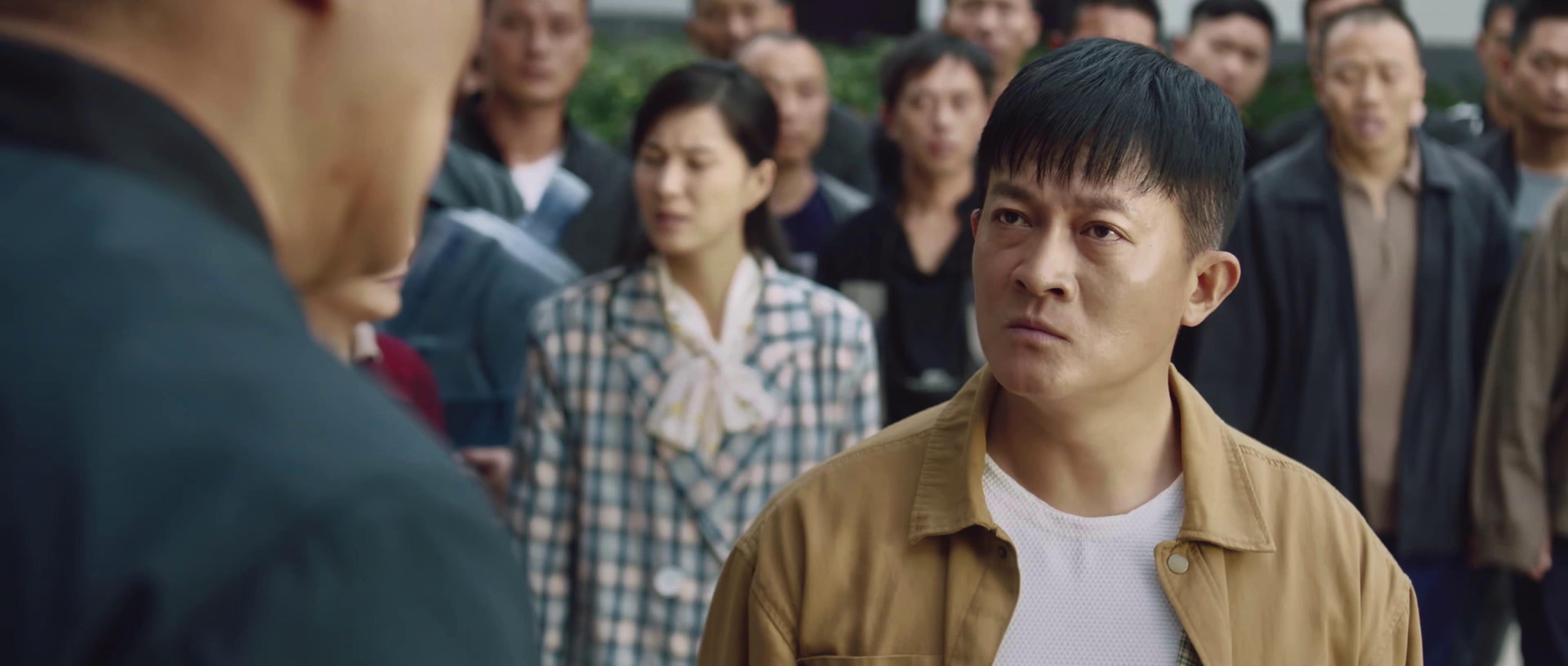悠悠MP4_MP4电影下载_[我来自北京之按下葫芦起来梨][WEB-MP4/9.69GB][国语配音/中文字幕][4K-2160P][H265编码][驻村干部,正能量,喜剧,我