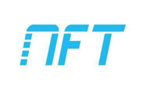 靠NFT赚到 900万美金,收藏家是如何获得 1.5万倍收益的?