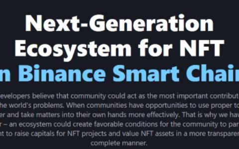 NFT-Starter,电报空投送1.000.000枚NST,每次推荐送500.000枚