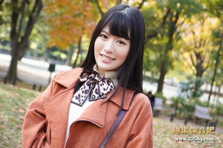 pg_737yukina002.jpg