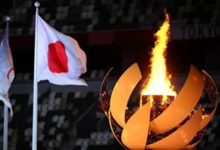 东京奥运闭幕:新冠疫情以外的八大回忆