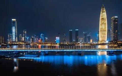 第一批买比特币的深圳人:卖掉3套房买入,一度亏损近千万