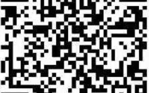 vx扫码手机号授权百分百红包