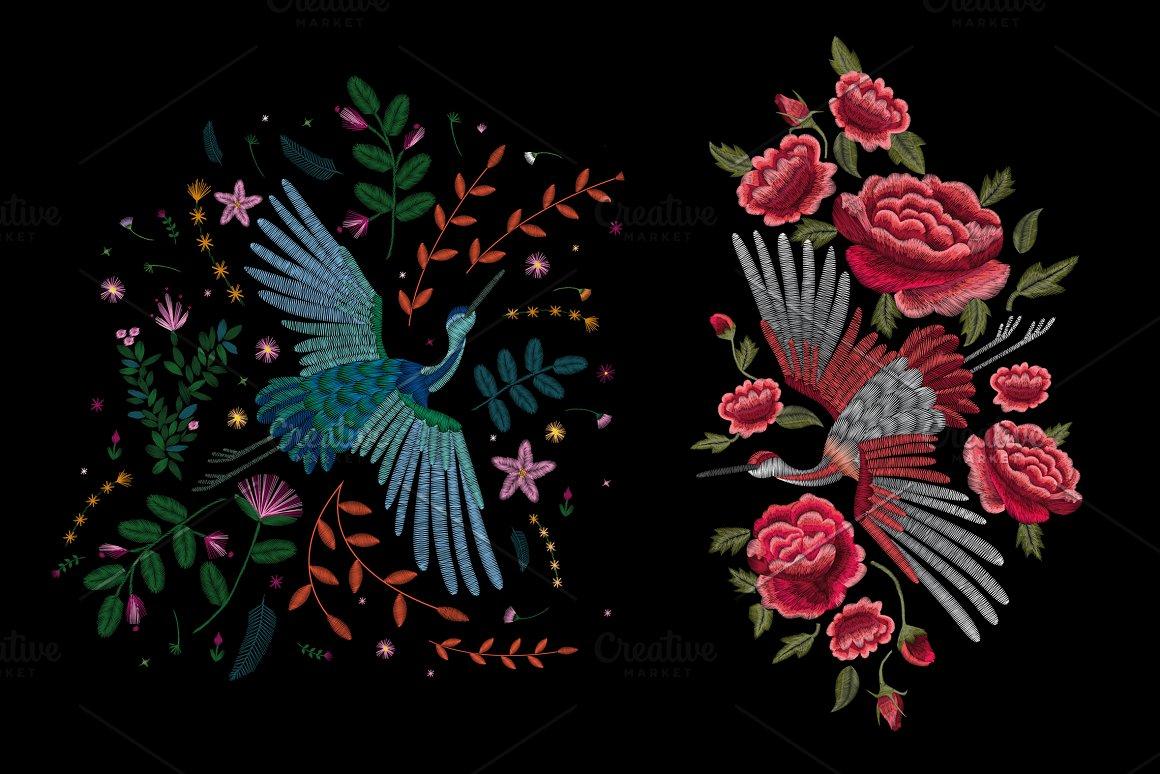 Flower embroidery 2-1.jpg