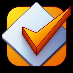 Mp3tag 1.1.2 破解版 – 音频标签编辑器