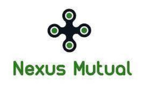 Delphi Digital:深度解析 DeFi 保险头号玩家 Nexus Mutual