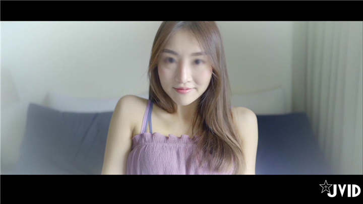 图片[3]-JVID「Annie」の肉体界限 – 一场午后休憩的不论春梦[1V/510MB]-醉四季
