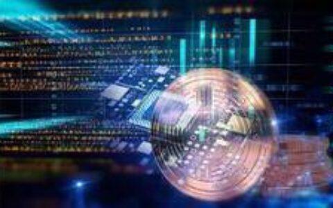 【监管周刊】美国众议院委员会将就CBDC举行听证会 西班牙考虑用国家数字货币替代欧元