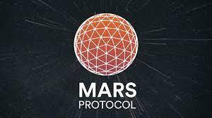 三分钟读懂 Terra 生态借贷协议 Mars Protocol