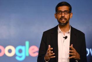 """取代Cookie失败,谷歌上线FLoC反遭""""围攻"""""""