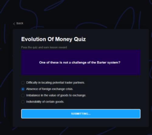 Earnathon答题空投,全部答对领取6.68ENA代币,显示价值20USDT