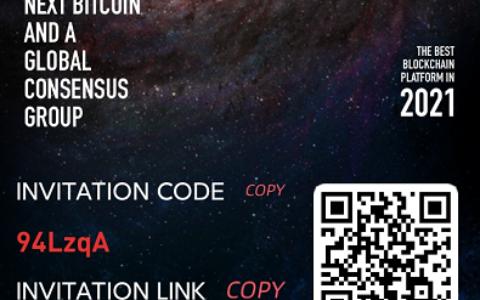 SoulSwap:无需认证,不做任务,每天空投送币,4月28号正式上线赠送矿机!