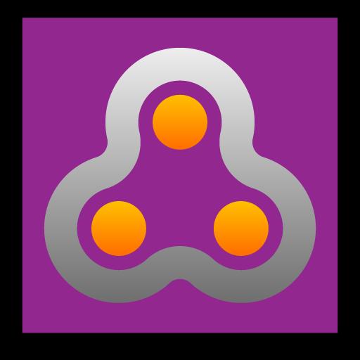 PDF Checkpoint 1.9.13 破解版 – PDF自动化批处理工具